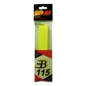 Pro's Pro Basic Grip B115 grün