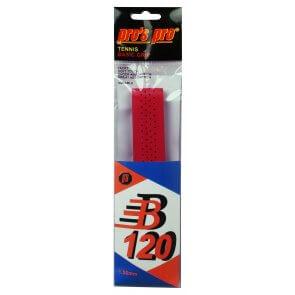 Pro's Pro Basic Grip B120 rot