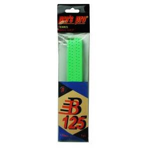 Pro's Pro Basic Grip B125 grün