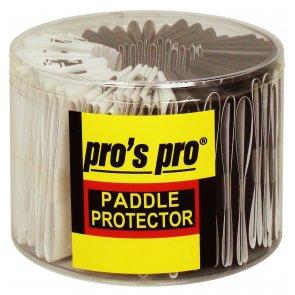PADEL PROTECTOR 50er Box