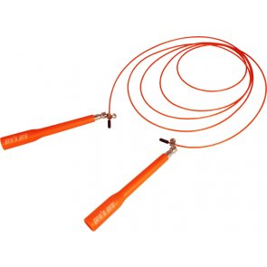 Pros Pro Springseil Performance orange