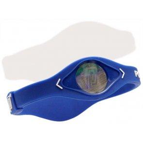 Pro's Pro Energiearmband dunkelblau Small