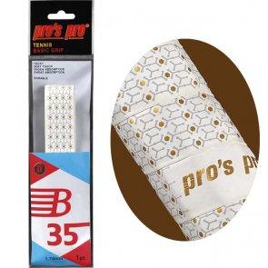 Pros Pro Basic Grip B35