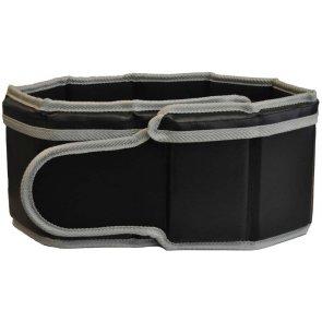 Pros Pro Gewichtsguertel Weight Belt Einzelgewichte 4 kg Klettverschluss