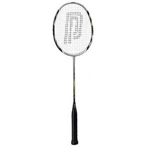 Pro's Pro Star 300 Badmintonracket Grafit Alu