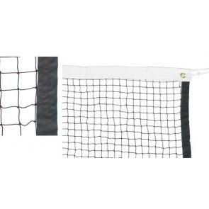 Pro's Pro Badmintonnetz