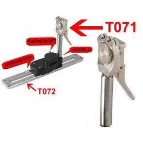 Pros Pro Haltezange T071 SX-01