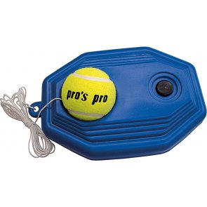 Pro's Pro Tennis Trainer Set