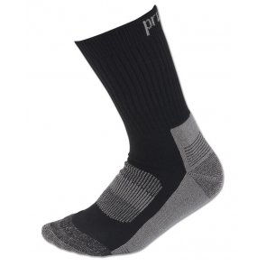 Pro's Pro Trekking Socken Premium 39-42