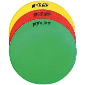 Pros Pro Markierungskreise 6er Set