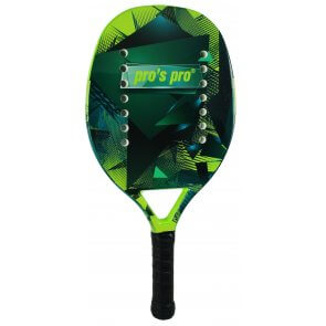 Pros Pro Beach Tennis Racket CYCLONE