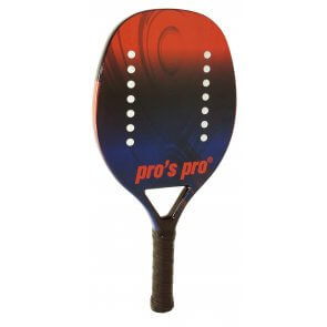 Pros Pro Beach Tennis Racket HARAKIRI