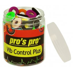 pros pro Vib Control PLUS 60er