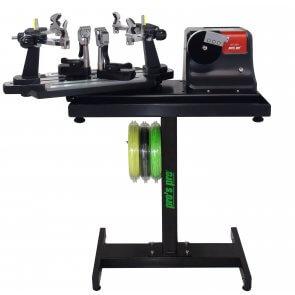 Pros Pro F6 MT-300 mit Standfuß