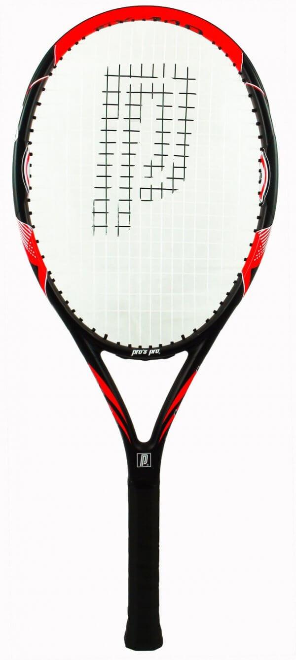 pros pro TX-110 L3