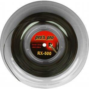 PROS PRO RX-500 200 m 1.25