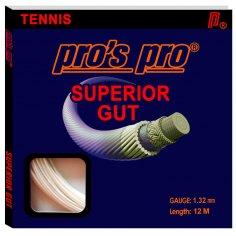 pros pro SUPERIOR GUT 12 m