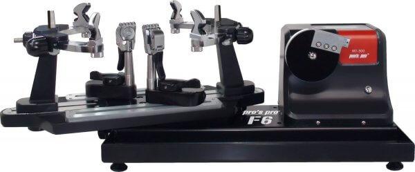 Pros Pro F6 MT-300