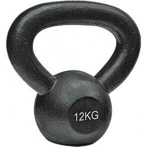 Pros Pro Kettlebell 12 kg