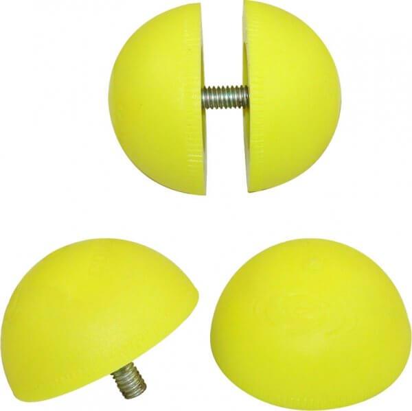 Schwungtrainer Tennis (Swing Trainer Tennis)