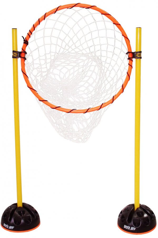 pros pro Tennis Ball Shooter