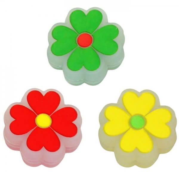 Flowers Damper