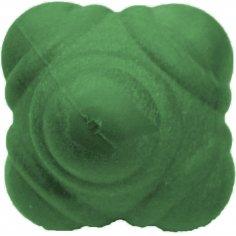 Reaktionsball 10 cm grün