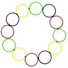 Pros Pro Ringleiter 12er