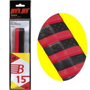 Pros Pro Basic Grip B15