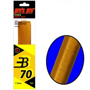 pros pro Basic Grip B 70