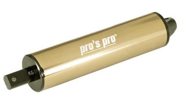 Pro's Pro Tension Calibrator