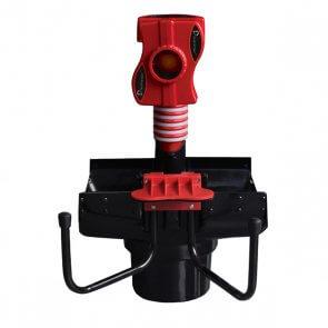 Tischtennis Roboter R200
