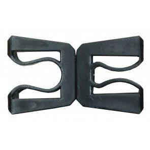 Gelenk Multiflex für Hürdenstangen und Reifen