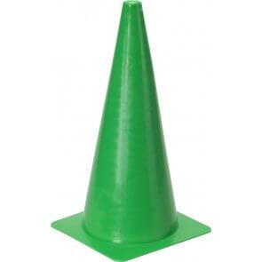 """Pros Pro Markierungskegel 15"""" (38 cm) grün - Pylone"""