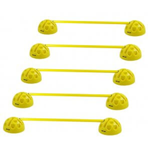 Pros Pro Mini Hürden Set