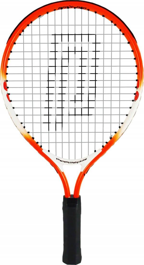 Pro's Pro Tennisschläger Kinder Junior 17 Zoll