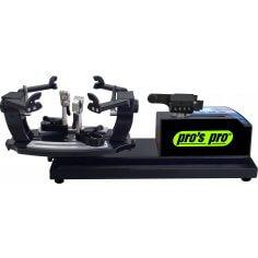 pros pro TOMCAT MT-400