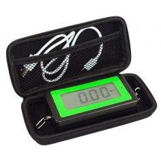 Electronic Tension Calibrator