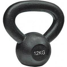 Kettlebell 12 kg°