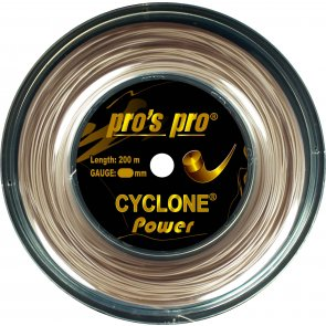 PROS PRO CYCLONE POWER 1.20 200 m