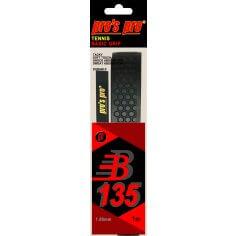 Basic Grip B135
