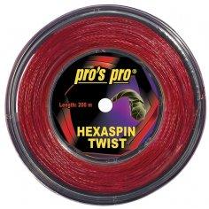 Hexaspin Twist 1.20 200 m ROT