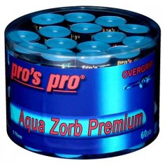 Pros Pro Aqua Zorb Premium 60er blau