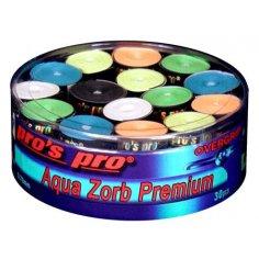 ***Pros Pro Aqua Zorb Premium 30er sortiert