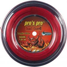 Pros Pro RED DEVIL 200 m 1.24