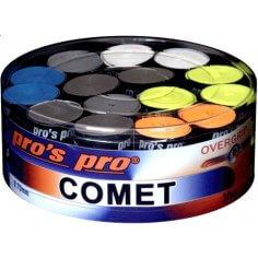 Pros Pro Comet Grip 30er sortiert