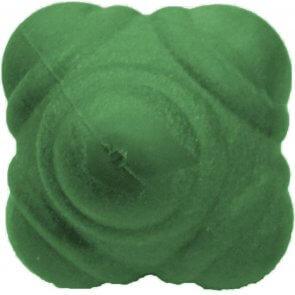 pros pro Reaktionsball 10 cm hart, grün