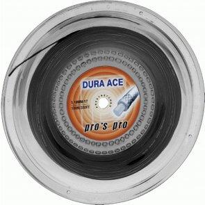 PROS PRO Dura Ace 110 m schwarz
