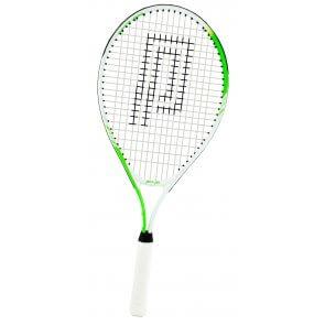 """Pros Pro Junior 25"""" - 63,50 cm grün/weiß"""