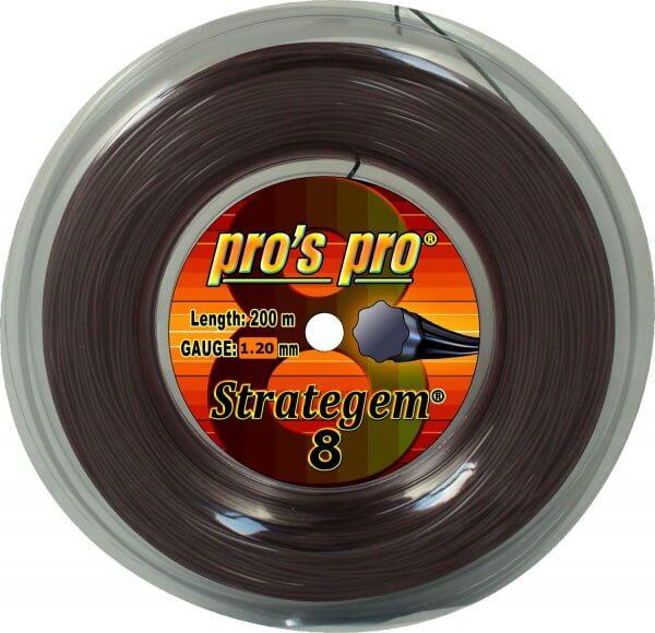 Pros Pro Strategem 8 200 m 1.20